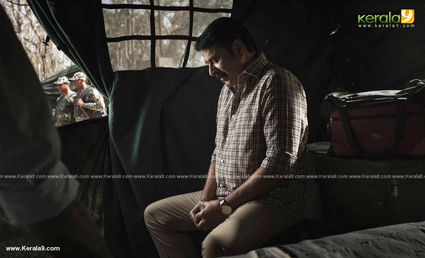 unda malayalam movie stills 019 - Kerala9.com