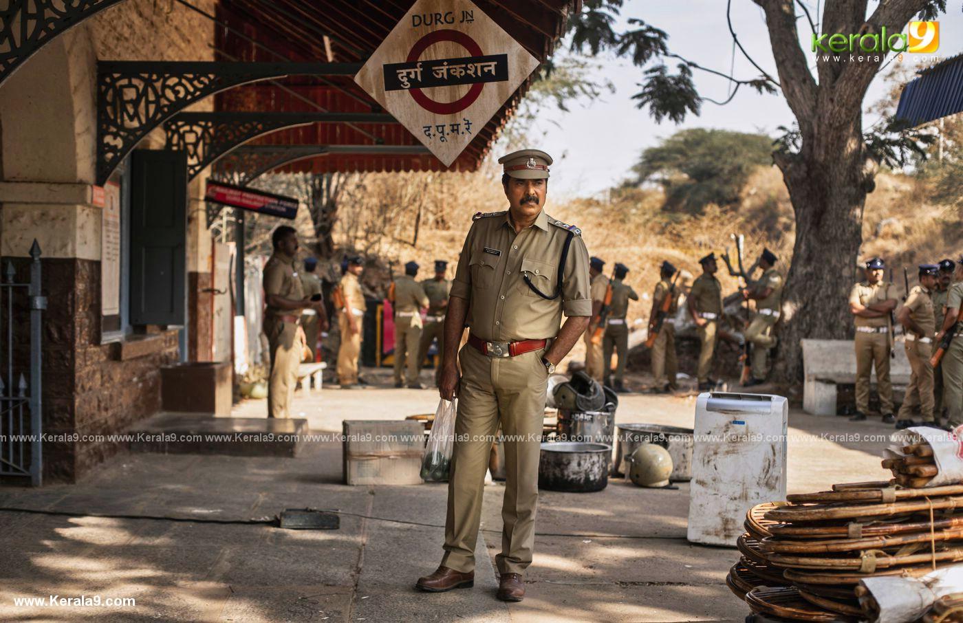 unda malayalam movie stills 021 - Kerala9.com