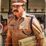 unda malayalam movie stills-022