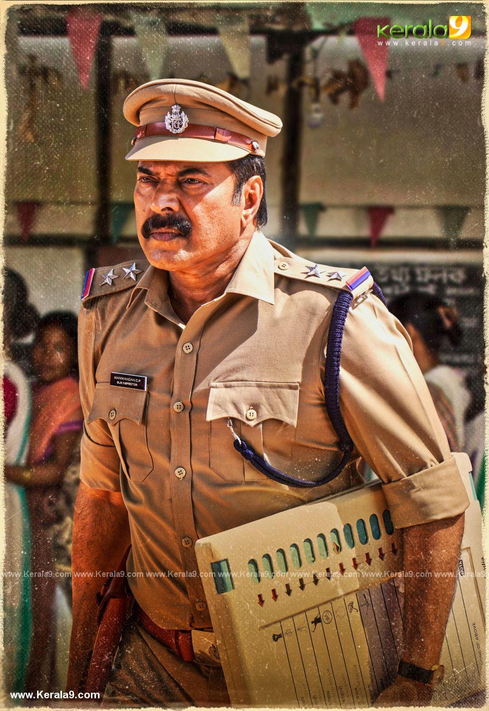 unda malayalam movie stills 022 - Kerala9.com