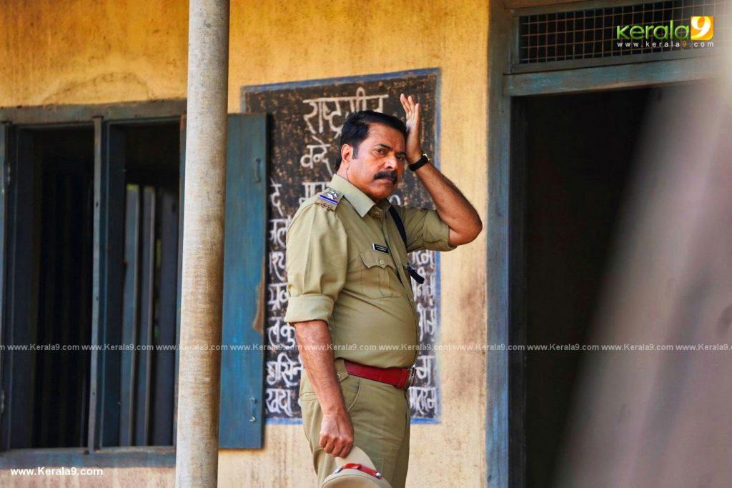 unda malayalam movie stills - Kerala9.com