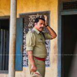 unda malayalam movie stills