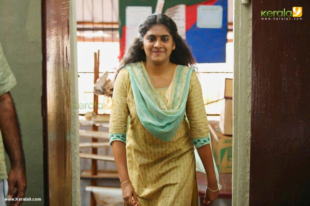 41 malayalam movie photos 001