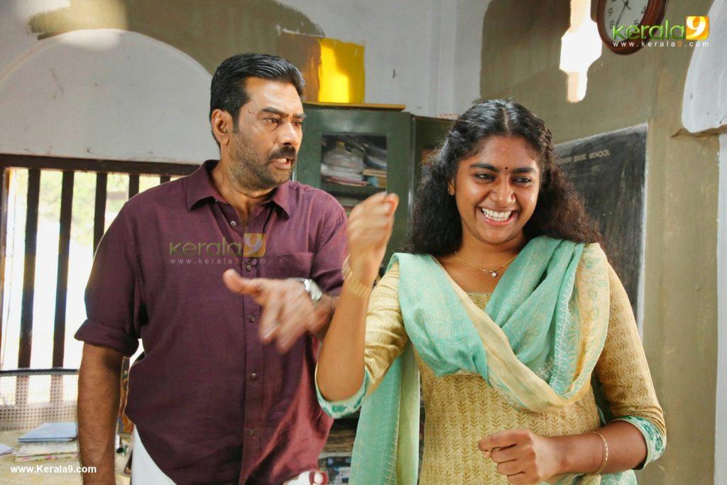 41 malayalam movie photos 002