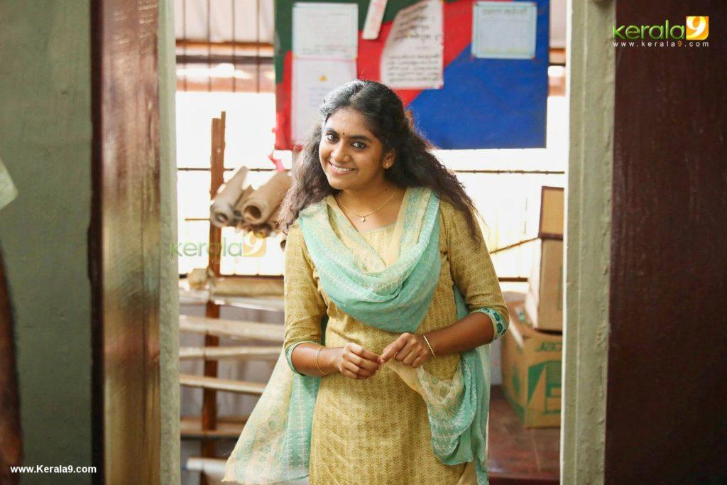 41 malayalam movie photos