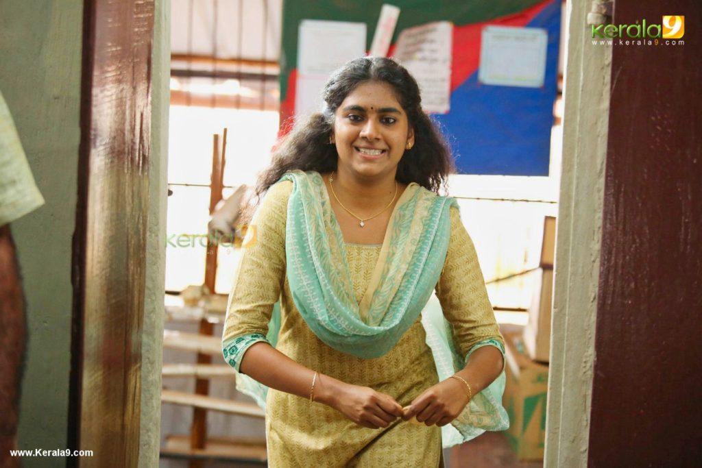 41 malayalam movie stills 002