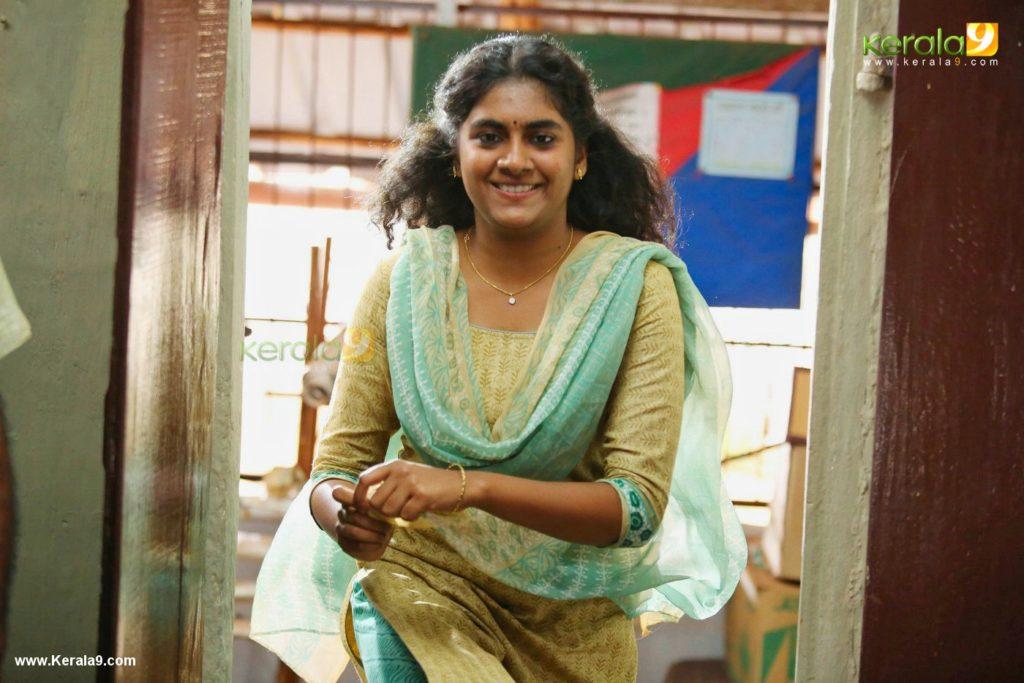 41 malayalam movie stills 003