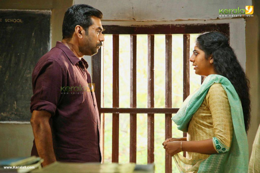 41 malayalam movie stills 006 1