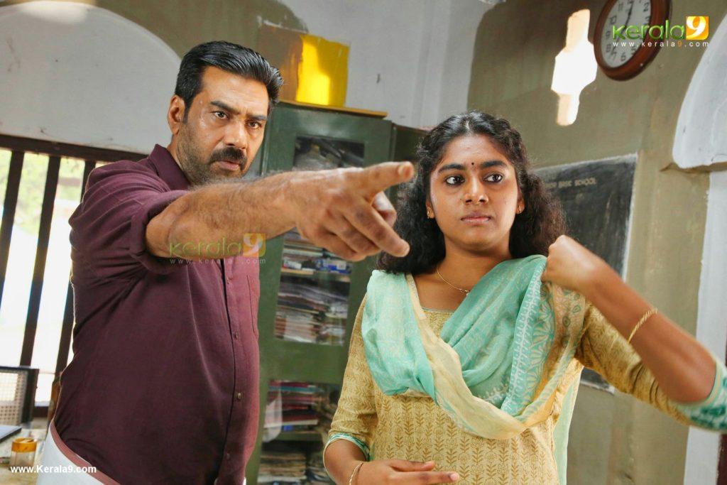 41 malayalam movie stills 008 1