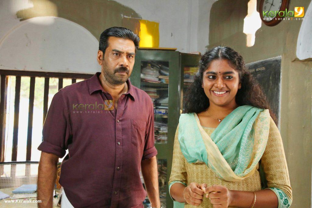 41 malayalam movie stills 009 1