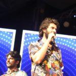 Dear Comrade movie premotion kerala kochi photos 052 - Kerala9.com