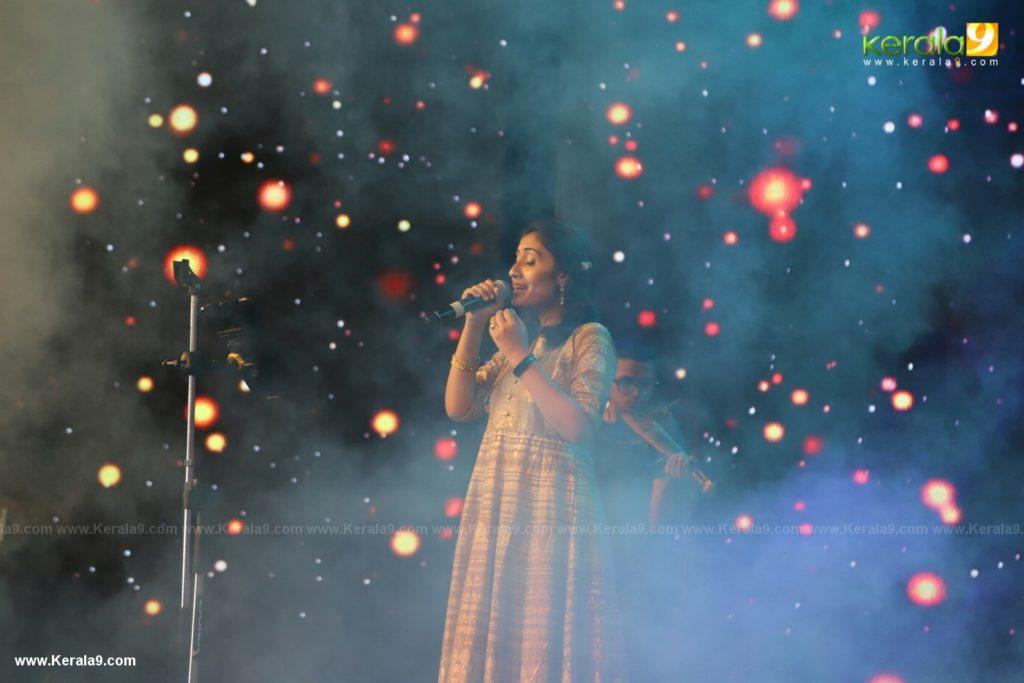 Dear Comrade movie premotion kerala kochi photos 096 1 - Kerala9.com