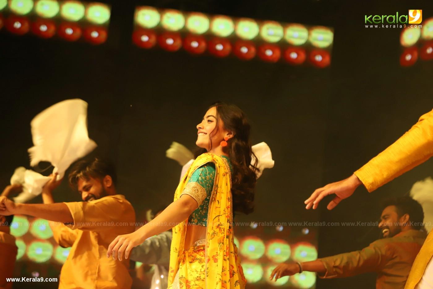 Dear Comrade movie premotion kerala kochi photos 161 - Kerala9.com