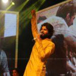 Dear Comrade movie premotion kerala kochi photos 169 - Kerala9.com