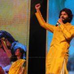 Dear Comrade movie premotion kerala kochi photos 170 - Kerala9.com