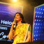 Dear Comrade movie premotion kerala kochi photos 182 1 - Kerala9.com