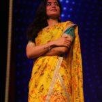 Dear Comrade movie premotion kerala kochi photos 191 - Kerala9.com