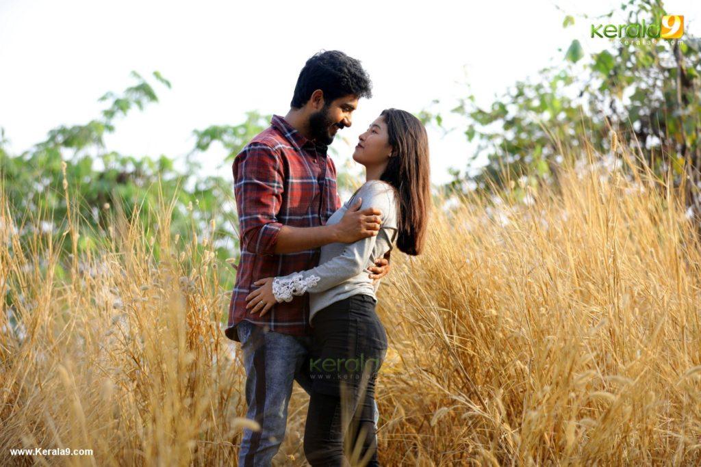 Kattu Kadal Athirukal movie photos 002