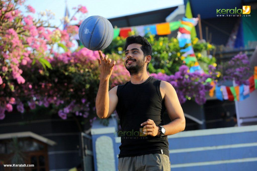Kattu Kadal Athirukal movie stills 002