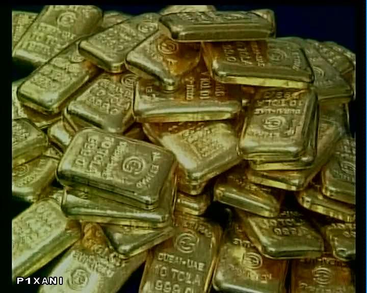Nedumbassery airport gold - Kerala9.com