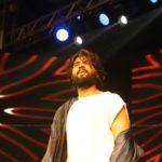 Vijay Devarakonda at Dear Comrade movie premotion kerala kochi photos 004 1 - Kerala9.com