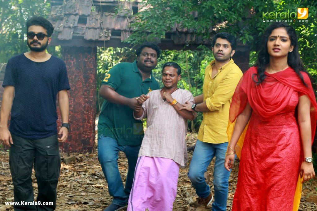 akashaganga 2 movie photos 001