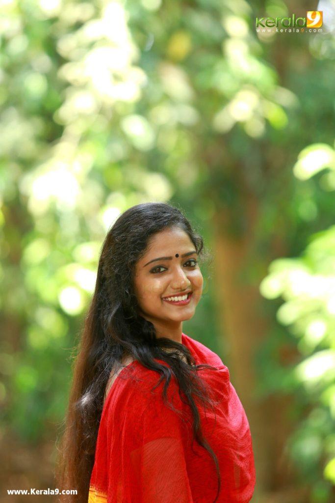 akashaganga 2 movie stills 002