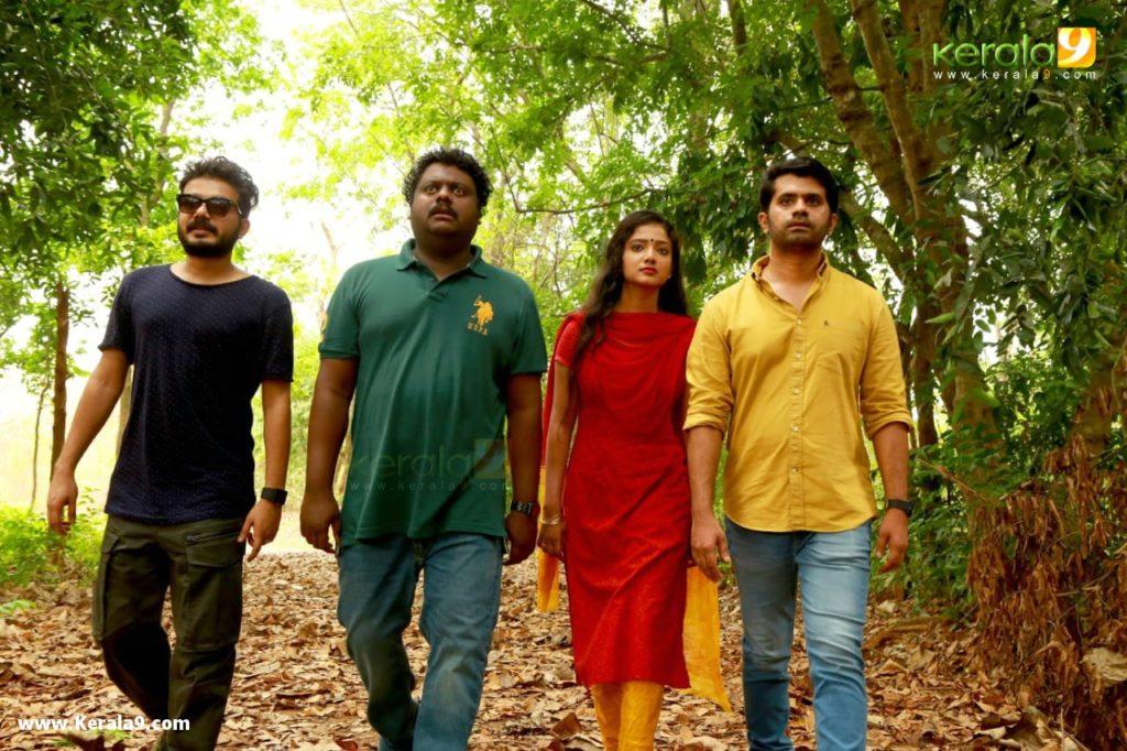 akashaganga 2 movie stills 003