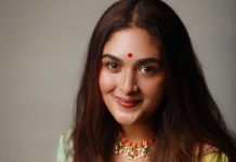 prayaga martin latest pics6712 6