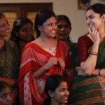 samvrutha sunil sathyam paranja viswasikkuvo photos-002