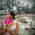 Amala Paul new photos5012 2