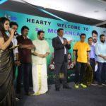 Aniyan Kunjum Thannalayathu Audio Launch Photos 007