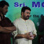 Aniyan Kunjum Thannalayathu Audio Launch Photos 011