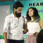 Aniyan Kunjum Thannalayathu Audio Launch Photos 029