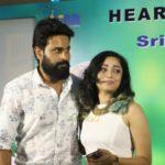 Aniyan Kunjum Thannalayathu Audio Launch Photos 030