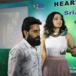 Aniyan Kunjum Thannalayathu Audio Launch Photos 033