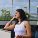 Aniyan Kunjum Thannalayathu Audio Launch Photos 034