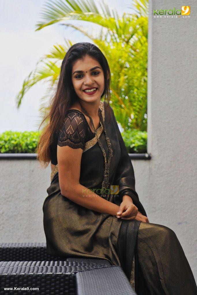 Aniyan Kunjum Thannalayathu Audio Launch Photos 042