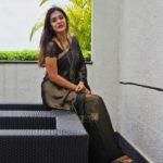 Aniyan Kunjum Thannalayathu Audio Launch Photos 043