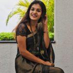 Aniyan Kunjum Thannalayathu Audio Launch Photos 044