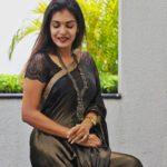 Aniyan Kunjum Thannalayathu Audio Launch Photos 045