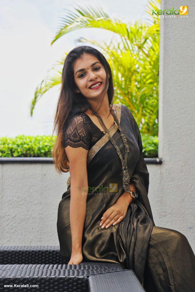 Aniyan Kunjum Thannalayathu Audio Launch Photos 046
