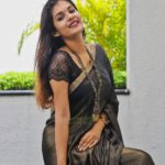 Aniyan Kunjum Thannalayathu Audio Launch Photos 047