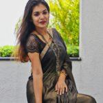 Aniyan Kunjum Thannalayathu Audio Launch Photos 048