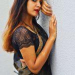 Aniyan Kunjum Thannalayathu Audio Launch Photos 052