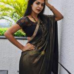 Aniyan Kunjum Thannalayathu Audio Launch Photos 054