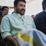 Aniyan Kunjum Thannalayathu Audio Launch Photos 057