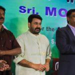 Aniyan Kunjum Thannalayathu Audio Launch Photos 061