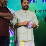 Aniyan Kunjum Thannalayathu Audio Launch Photos 071