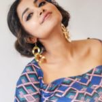 Anupama Parameshwaran Latest Photos098 5